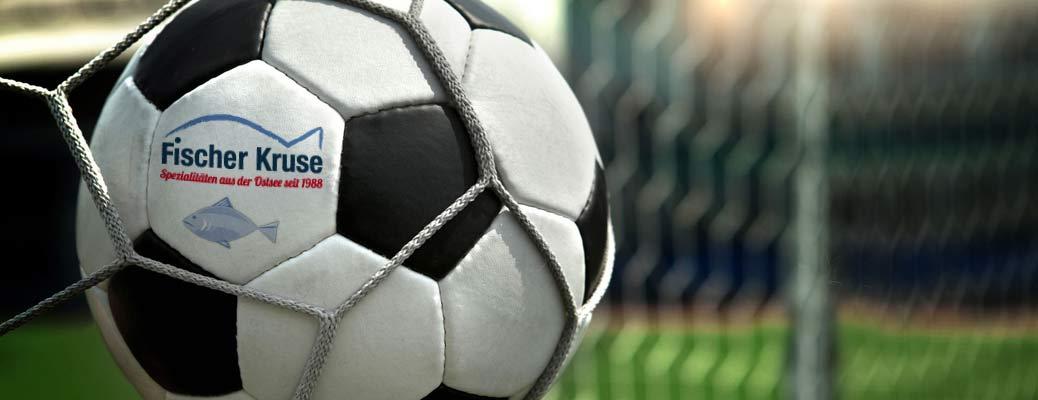 Das Fischer Kruse WM-Tippspiel 2014